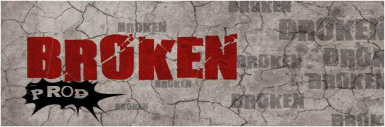 brokenprod