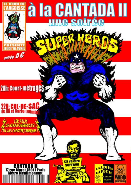 flyer_superheros_sd