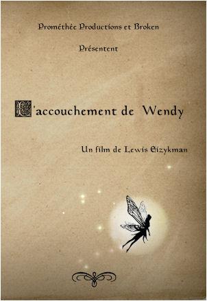 wendy-affiche