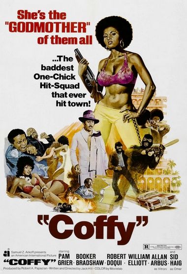 coffy-poster-us