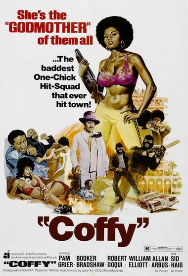 coffy-poster-us