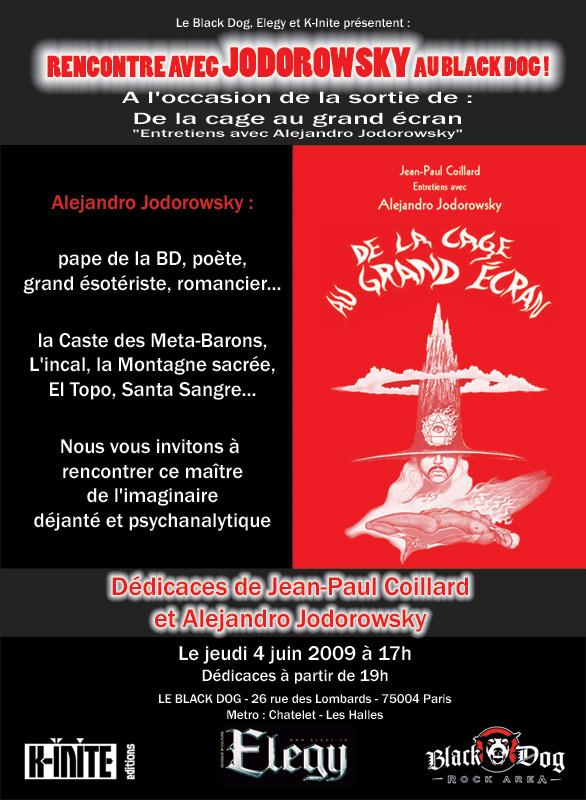 2009-06-04-jododicace-flyer