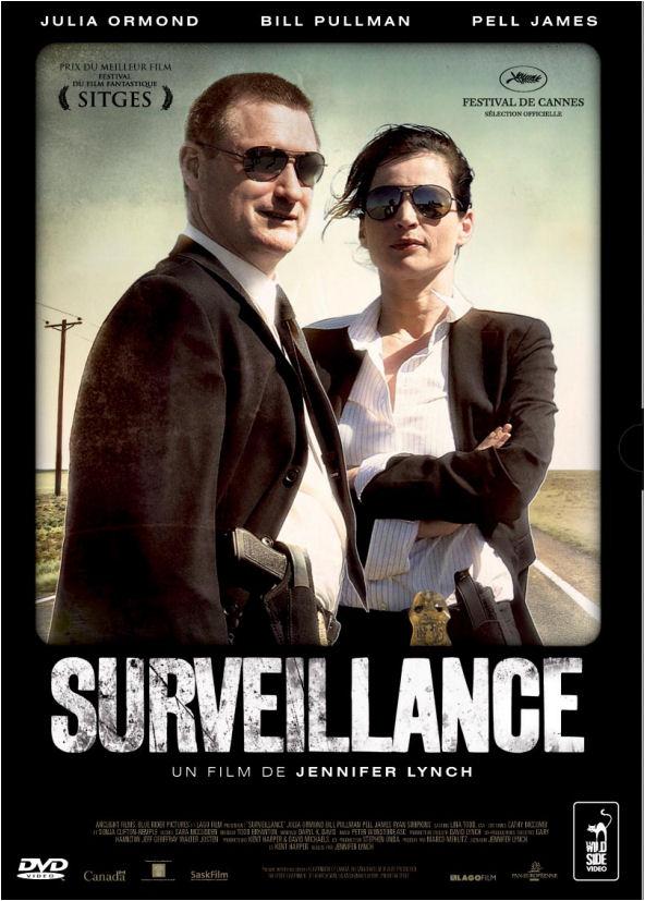 surveillance_recto