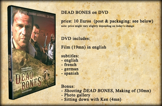 dead-bones-en-dvd-550