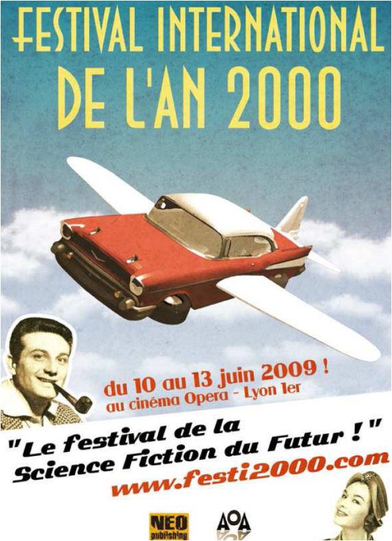 festi2000