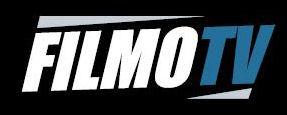 logo-filmotv-noir