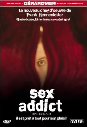 sexaddict1