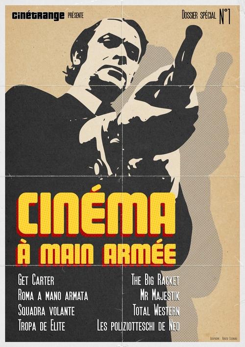 cinema-main-armee-cover