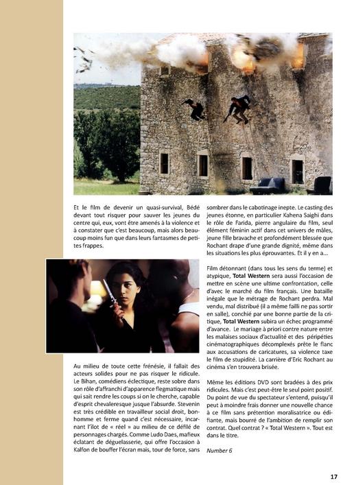 dossier-polar-extrait-page-17