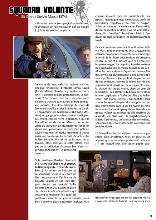 dossier-polar-extrait-page-3