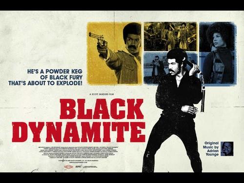 black-dynamite-afffiche-small