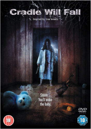 cradle_will_fall_dvd