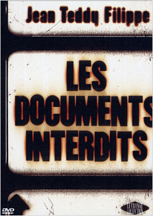 documentsinterdits