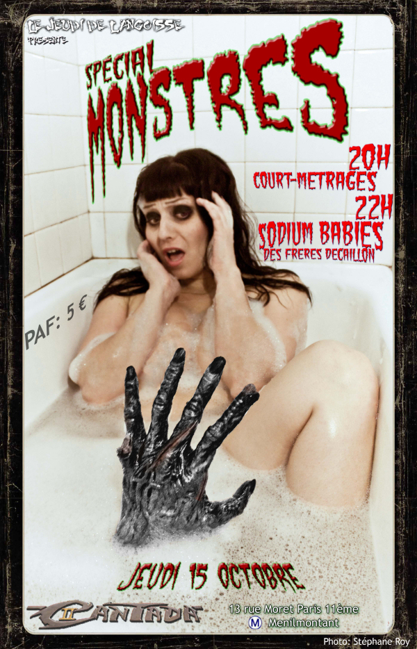 flyer-monstres