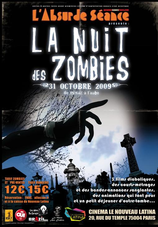 news-nuit-zombie1