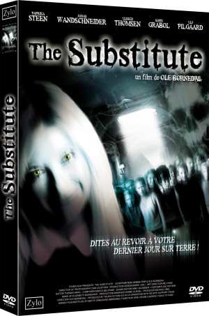 he-substitute_3d