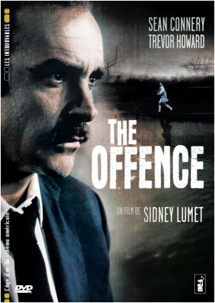 offence-the-recto-jaquette