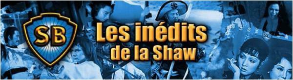 shaw1
