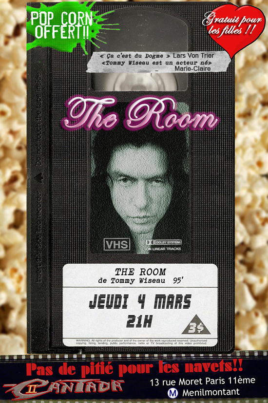 flyer-theroom-small