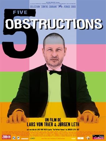 5obtructions_affiche72dpi
