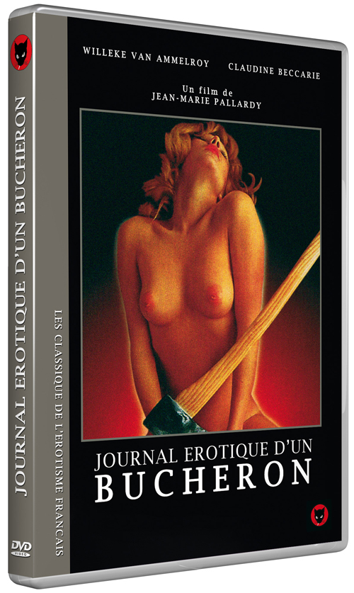 JAQUETTE-3D-JOURNAL-EROTIQUE-BUCHERON
