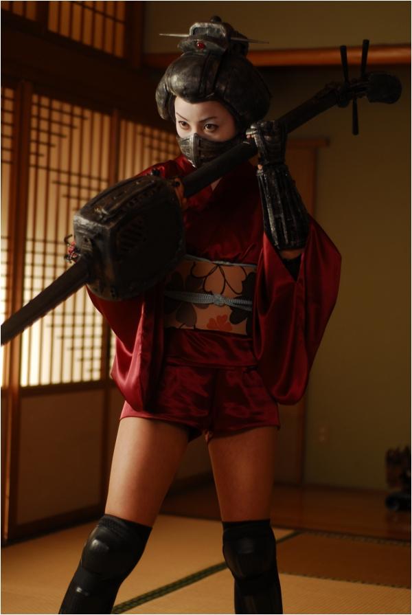 Robo-Geisha__NPC0014
