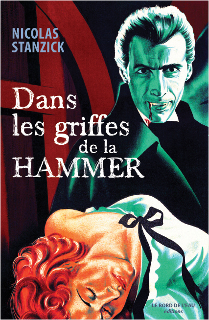DANS-LES-GRIFFES-DE-LA-HAMMER-la-couverture.jpg