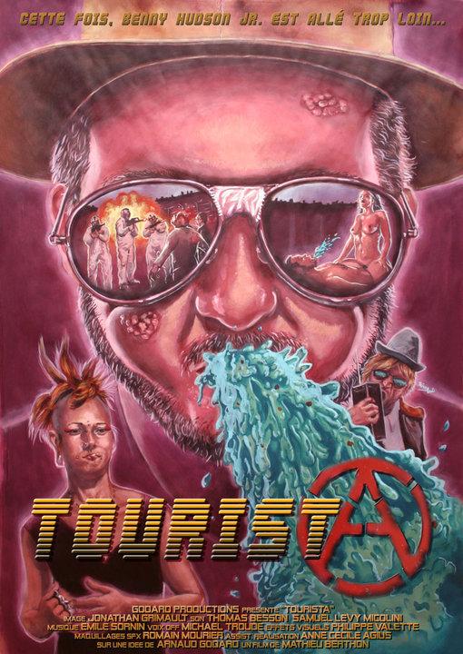 tourist-a