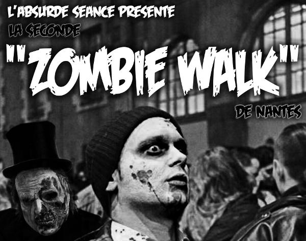 http://www.cinetrange.com/wp-content/2010/10/zombie-walk-2rectif.jpg