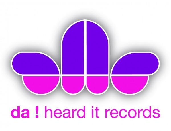 logo-daheardit-pink_cmyk-600x460.jpg