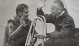 Albert-Falco-Cousteau