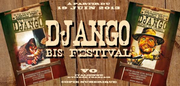 Brady_django_bis_festival