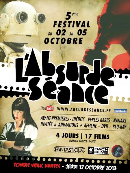 absurde_seance_festival_ecran_fantastique_01_print