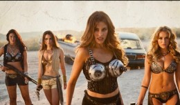 Machete_Kills_13