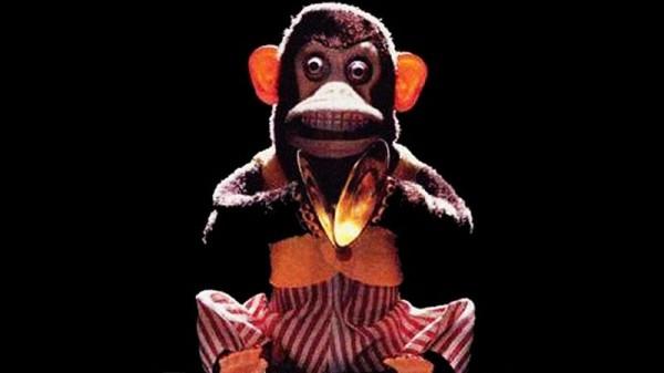 monkey-shines-poster
