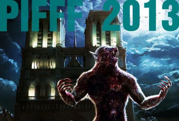 PIFFF2013