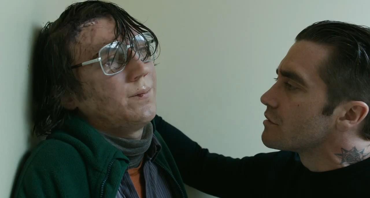 Prisoners, de Denis Villeneuve
