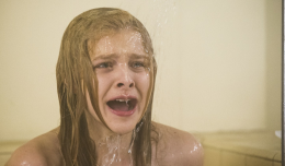 Photo-du-film-CARRIE-LA-VENGEANCE