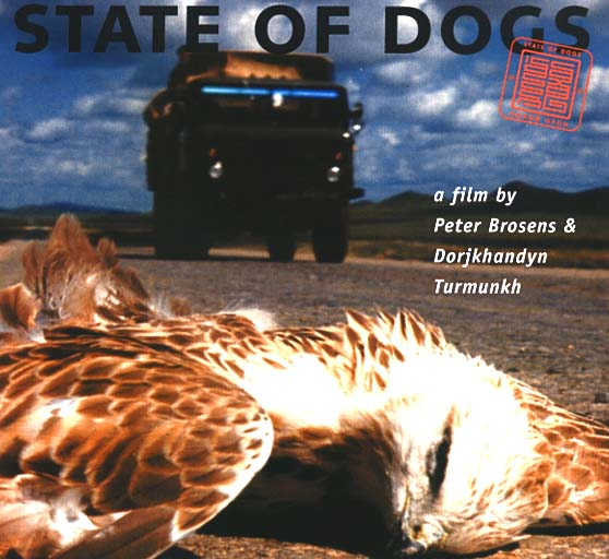 State_of_Dogs_Poster