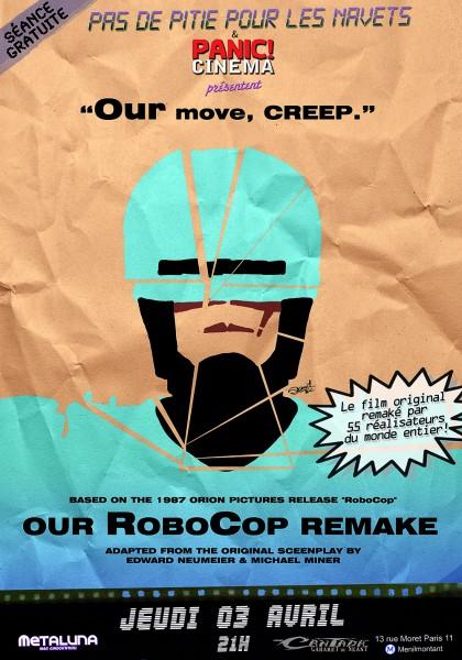 robo-flyerSD