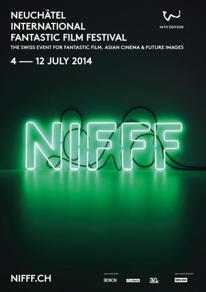 NIFFF_Affiche2014_WEB_A4[1]