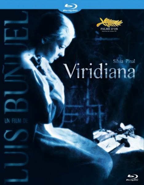 VIRIDIANA-FBD Copy-1