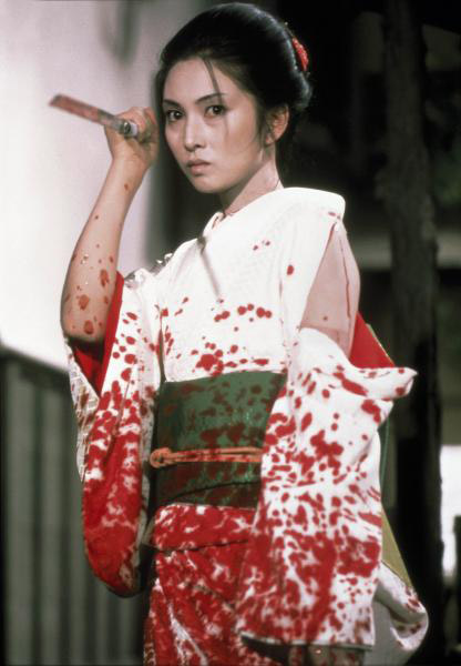 lady_snowblood-film