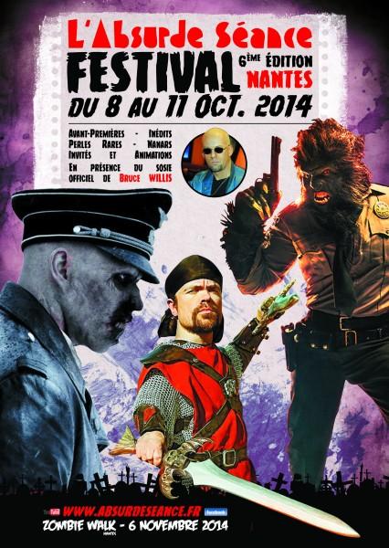 poster_festival_AB_2014_web