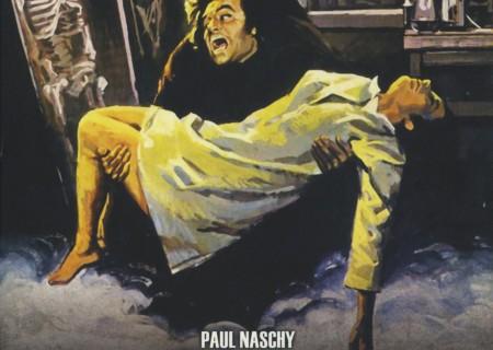 bossu-de-la-morgue-le-dvd