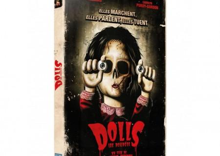 dolls-les-poupees