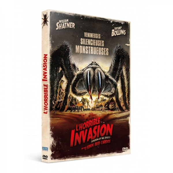 l-horrible-invasion