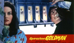 operation-goldman-01