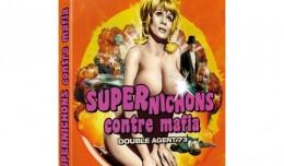 supernichons-contre-mafia-3545020033630_0