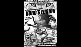 Voro's fusion